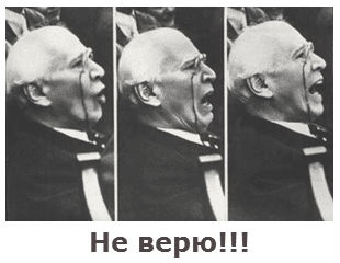 Литература: станиславский