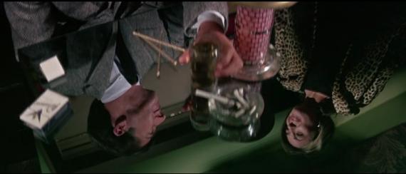 Субъективно о кино: выпускник, дастин хоффман, энн бэнкрофт, анализ фильма, разбор фильма выпускник 1967