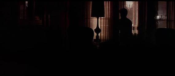 Субъективно о кино: выпускник, дастин хоффман, анализ фильма, разбор фильма выпускник 1967