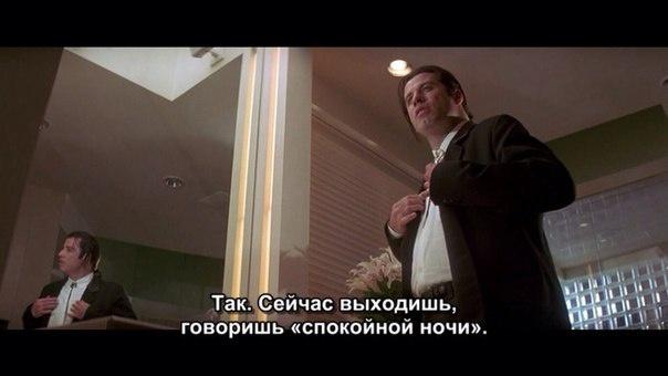 Блог им. Chief: криминальное чтиво