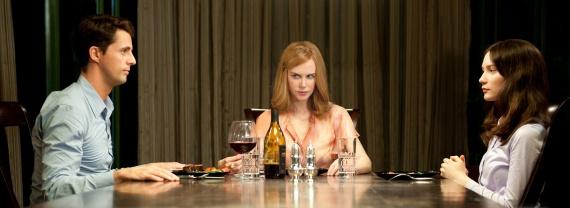 Субъективно о кино: стокер, фильм порочные игры 2013, миа васиковска, мэттью гуд, николь кидман