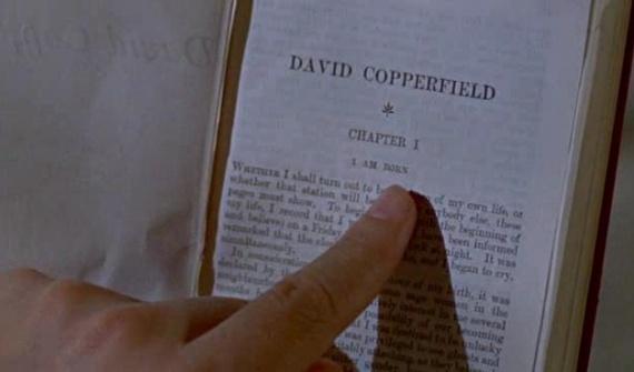 Субъективно о кино: 451 градус по фаренгейту, сравнение книги и фильма, экранизация, брэдбери, трюффо