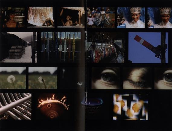 Блог им. Chief: ритм фильма, джеффри джонс, rhythm of film, документальное кино