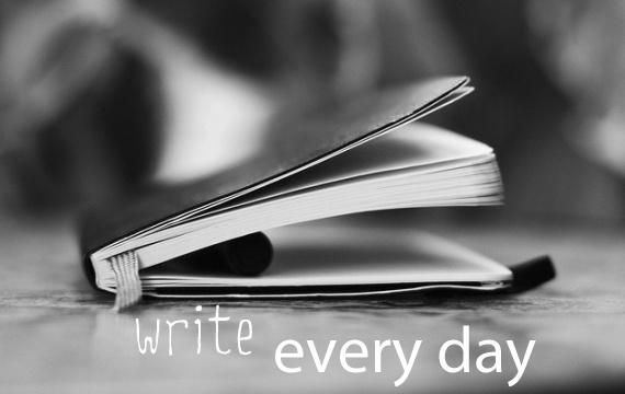 Сценарное мастерство: сценарное мастерство, полезно для сценариста