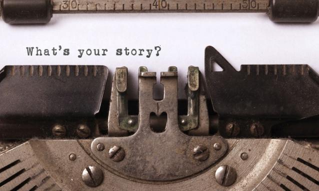 Блог им. Chief: сценарий, сценарий документального фильма, тема документального фильма, как написать сценарий документального фильма, снять документальное кино